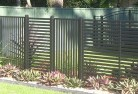 Adventure Bay Aluminium fencing 10