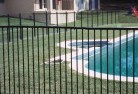 Adventure Bay Aluminium fencing 12