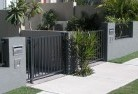 Adventure Bay Aluminium fencing 15