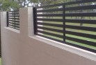 Adventure Bay Aluminium fencing 20