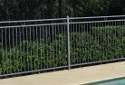 Adventure Bay Aluminium fencing 22