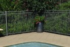Adventure Bay Aluminium fencing 24