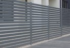 Adventure Bay Aluminium fencing 4