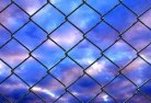 Adventure Bay Chainmesh fencing 15