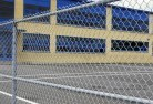 Adventure Bay Chainmesh fencing 3