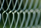 Adventure Bay Chainmesh fencing 7