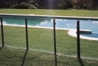 Adventure Bay Commercial fencing 1