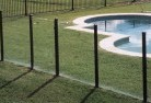 Adventure Bay Commercial fencing 2