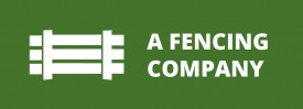 Fencing Adventure Bay - Fencing Companies