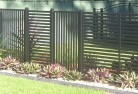 Adventure Bay Decorative fencing 16