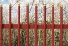 Adventure Bay Decorative fencing 20