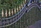 Adventure Bay Decorative fencing 25
