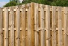 Adventure Bay Decorative fencing 35