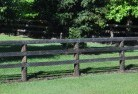 Adventure Bay Farm fencing 11