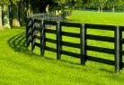 Adventure Bay Farm fencing 7