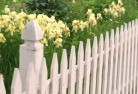 Adventure Bay Picket fencing 2,jpg