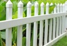 Adventure Bay Picket fencing 4,jpg
