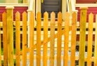 Adventure Bay Picket fencing 8,jpg