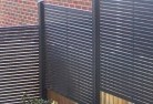 Adventure Bay Privacy screens 17