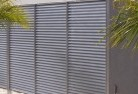 Adventure Bay Privacy screens 24