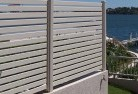 Adventure Bay Privacy screens 27