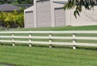 Adventure Bay Rural fencing 11