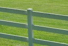 Adventure Bay Rural fencing 16