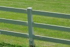 Adventure Bay Rural fencing 17