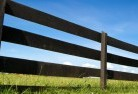Adventure Bay Rural fencing 4