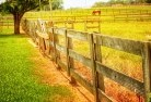 Adventure Bay Rural fencing 5
