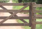 Adventure Bay Rural fencing 6