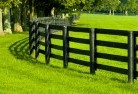 Adventure Bay Rural fencing 7