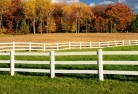 Adventure Bay Rural fencing 8