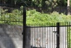 Adventure Bay Security fencing 16