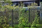 Adventure Bay Security fencing 19