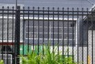 Adventure Bay Security fencing 20