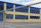 Adventure Bay Security fencing 5