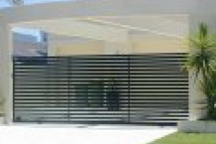 Temporary Fencing Suppliers Balustrades and Railings 720 480