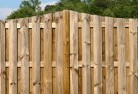 Adventure Bay Timber fencing 3