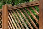 Adventure Bay Timber fencing 7