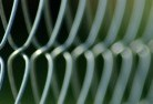 Adventure Bay Wire fencing 11