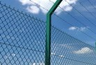 Adventure Bay Wire fencing 2