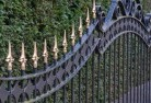 Adventure Bay Wrought iron fencing 11